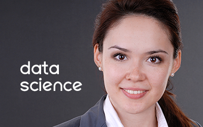 data_science_bigdata_berlin