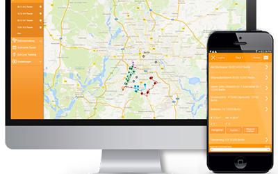 Partner APP3null GmbH App Entwicklung Berlin